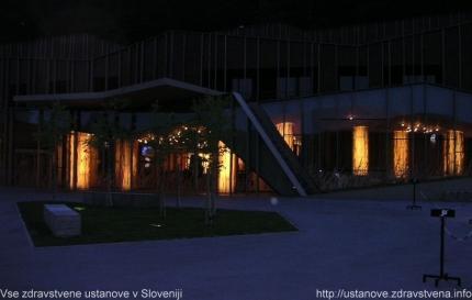 terme-olimia-toplice-olimje-atomske-toplice-terme-olimia-9.jpg