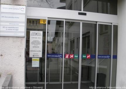 stomatoloska-klinika-in-maksiofacialna-krg-2.JPG