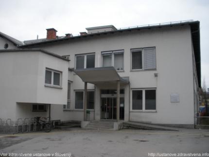 stomatoloska-klinika-in-maksiofacialna-krg-3.JPG