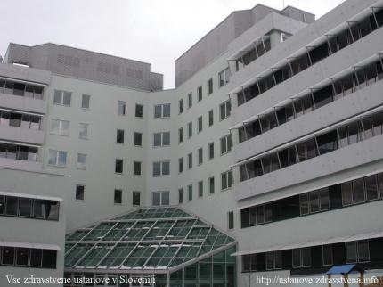 nova-pediatricna-klinika-ljubljana-pediatrija-ljubljana-10