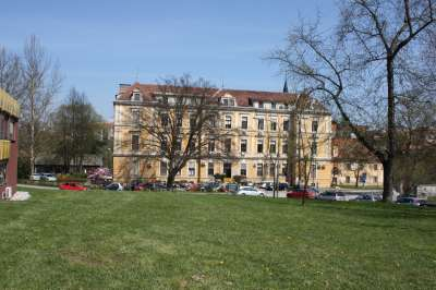 splosna-bolnisnica-novo-mesto-sb-novo-mesto-4