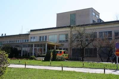 splosna-bolnisnica-novo-mesto-sb-novo-mesto-9