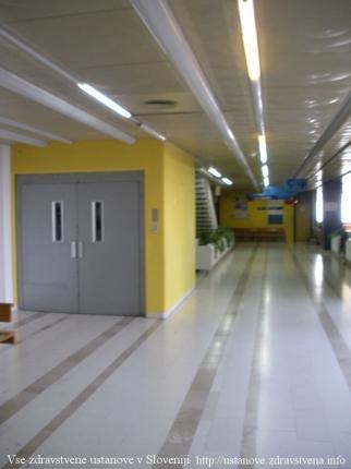 splosna-bolnisnica-izola-splosna-bolnica-isola-ospedale-generale-di-isola-1