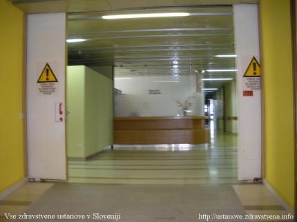 splosna-bolnisnica-izola-splosna-bolnica-isola-ospedale-generale-di-isola-5