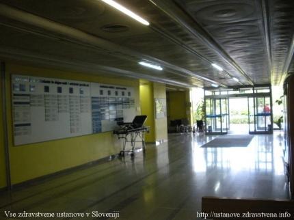 splosna-bolnisnica-izola-splosna-bolnica-isola-ospedale-generale-di-isola-6