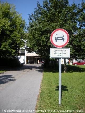 dso-moste-polje-dom-starejsih-obcanov-moste-polje-1