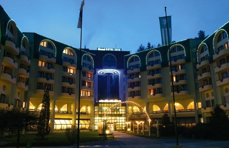 grand-hotel-sava-rogaska