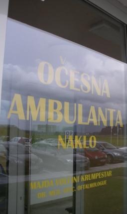 Ocesna-ambulanta-Naklo-2