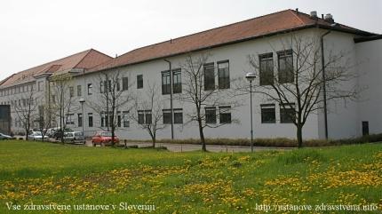 Splosna-bolnisnica-Ptuj-dr.-Joze-Potrc-7