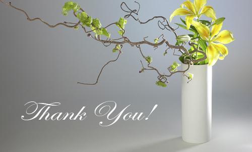 hvala-zahvala