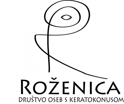 logo-rozenica