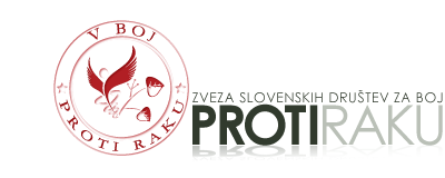 proti-raku-logotip