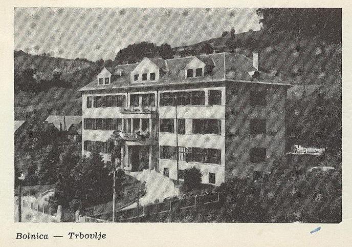 Bolnica-Trbovlje-splosna-bolnisnica-trbovlje-2