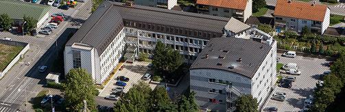 Zavod-za-zdravstveno-varstvo-Maribor